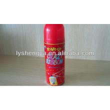 Standard-Farbband-Aerosol-Spray