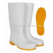 shoes white summer boots JX-992 men