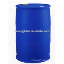 Cocamidopropyl bétaine (CAB-30)