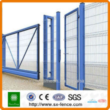 Diseños de Puerta Frontal