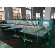 430 flat embroidery machine prices