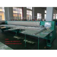 430 flat embroidery machine preços