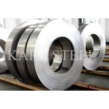 Высокое качество 201 отделка 2B Катушка нержавеющей стали