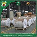 Bottom Preis Neue Ankunft Aluminiumfolie Verpackungsrolle