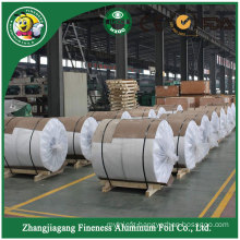 Good New Coming Aluminum Foil Cold Rolling Mill