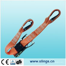 Lashing Strap (SLN RS01)