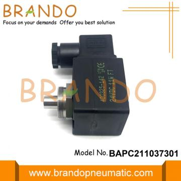 ASCO Type C113444 Pulse Valve Solenoid Plungers Assembly