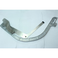 AA85016 NXT 12MM Feeder Tail