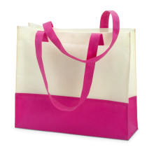 Customized Promotional Gift Shopping Bags