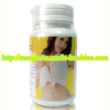 High Effect Yanhee Slim Weight Loss Diet Capsule (MJ-YH30CAPS)
