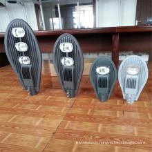 Cheap Solar Lights 30W, 36W, 40W, 50W, 60W, 70W LED Lamp