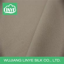 wall upholstery fabric /popular dobby fabrics