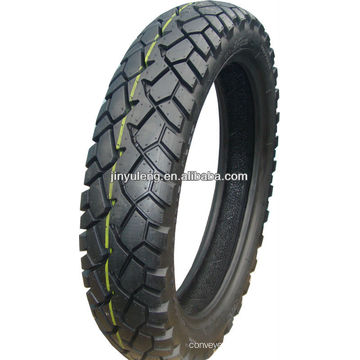Hot Sale Motorcycle Tyre 110/90-16