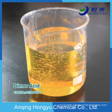 Dimer Fatty Acid for Polyamide Ink Resin High Content of Dimer