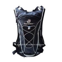Jinrex Sports Hidratação Água Corrente Camping Travel Mochila