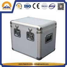 Ящики для хранения многофункциональных алюминия (HW-3001)