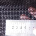 304 Edelstahl-Bildschirmfenster für Fehler