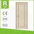 low price China steel security doors