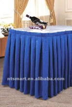 Tablecloths Wedding Table Linens
