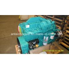 Motor diesel do Qualitycummins de alta qualidade 4b. 9-G1 / G2