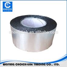 Klebstoff Bitumen-Abdichtungsbänder