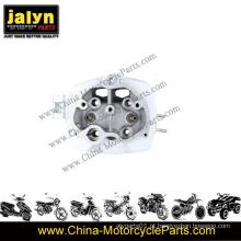 Cabeça de cilindro da motocicleta para Cg125 (Item: 0303016A)