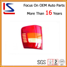 Auto Spare Parts - Tail Lamp for Jeep Grand Cherokee 1999-2004 (LS-CRL-018)