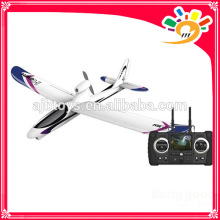 2014 new products Hubsan H301F 2.4G Hawk FPV EPO Airplane Aerial Photography RTF hubsan rc helicopter fpv helicopter