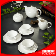 Chaozhou fábrica porcelana atacado restaurante dos utensílios de mesa