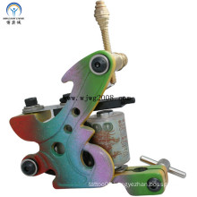 Professional Handmade Tattoo Machine (TM301)