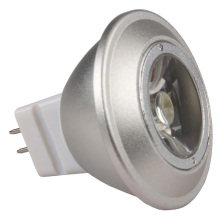 MR11 1X1W LED Spotlight