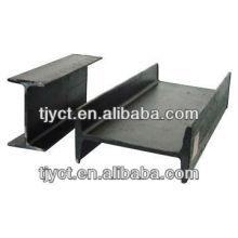 Q235 H-shaped steel