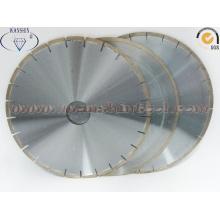 China Diamond Saw Blades Diamond Tool for Marble