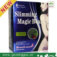slimming Graceful Magic Bean