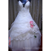 оптовая свадебное платье свадебное DSC01