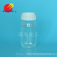 Emulsifier Special for Amino Silicone Oil Bpe120