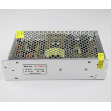 Großhandel 12V LED Netzteil 150W 250W 350W