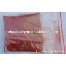 ACID RED 14 for textile color good