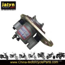 Гидравлический тормозной насос для ATV