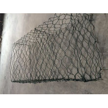 Hexagonal Double Twisted Mesh/ Gabin Boxes/ Gabion Mattress/ Reno Mattress