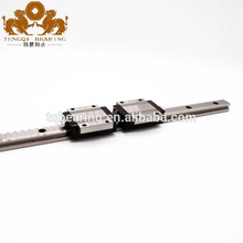 SHS15R1SS, SHS15R, SHS15 THK rodamiento lineal de guía de carril