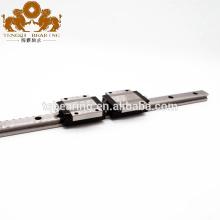 SHS15R1SS,SHS15R,SHS15 THK Linear Rail Guide Bearing