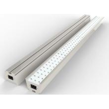 СИД линейное highbay свет 60Вт 80ВТ 120ВТ 150Вт 110lm/Вт