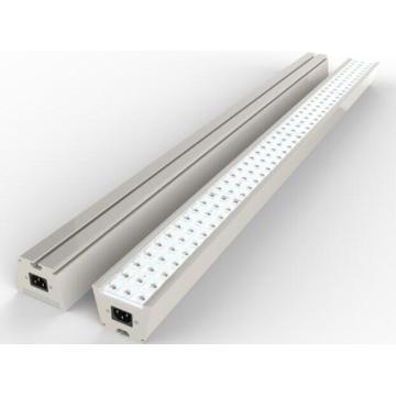 Schönes Design Gute Qualität Linkable LED Linear Light