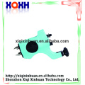 Hot sale rotary tattoo machine swiss motor,tattoo micropigment cosmetic machine