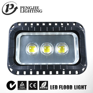 180W LED Flood Light for Art Gallery Lighting