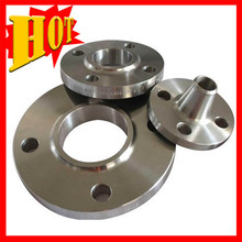 Best Selling Welding Titanium Flange 2016 Hot Products