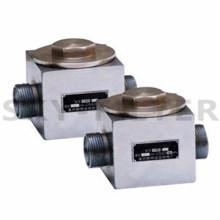 Cgq Strong Magnet Line Filter Series