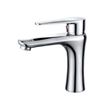 Hot sale good quality Stainless Steel modern sanitaryware art basin Faucets set for basin
