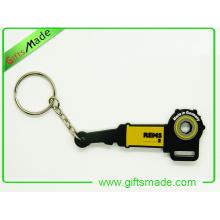 Hot Sale Key Tag